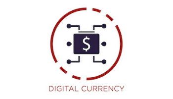 Digital Currency resized